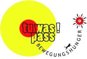 Logo Tuwaspass(1)
