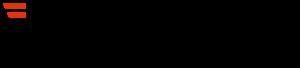 Logo Bundesministerium für Soziales, Gesundheit, Pflege und Konsumentenschutz