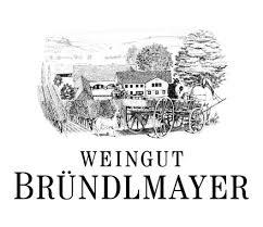 bründlmeier