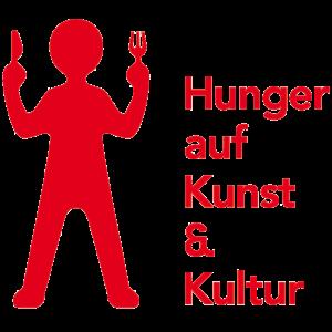 hungeraufkunstundkulte