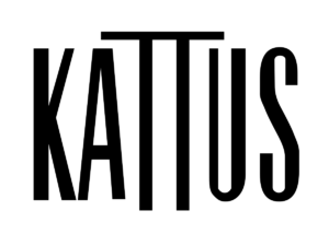 kattus