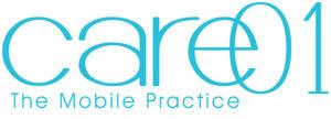 Logo von care01